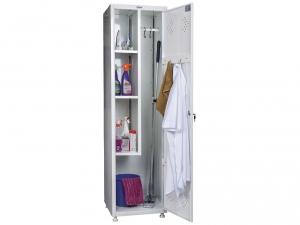 Металлический шкаф медицинский HILFE MD 11-50 купить на выгодных условиях в Крыму