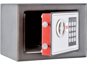 Гостиничный сейф PROMO-2