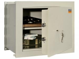 Встраиваемый сейф VALBERG AW-1 3829
